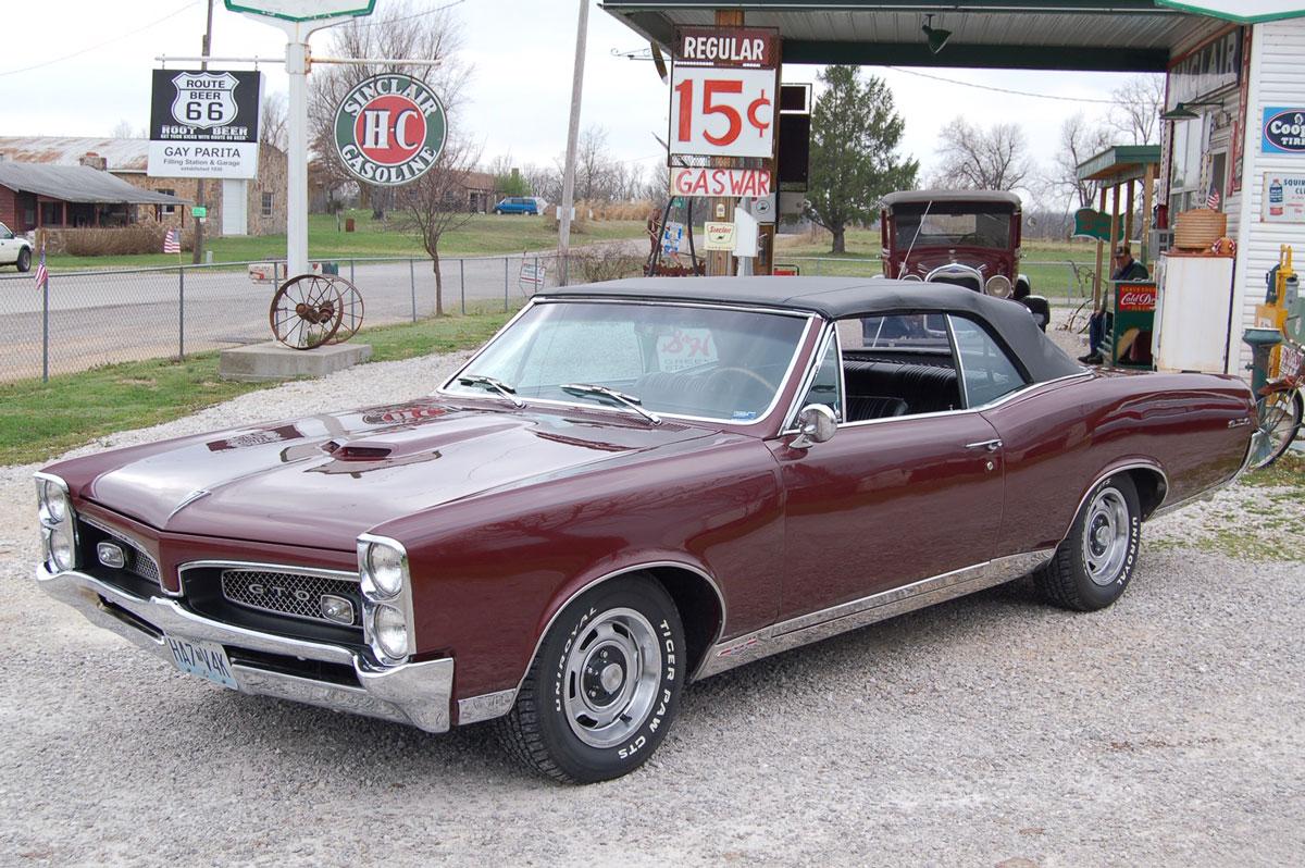 Campbell-1967-Pontiac-GTO